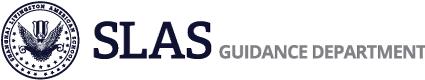 SLAS Guidance