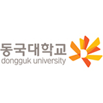Dong Guk University