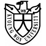 Kyung Won University