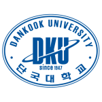 Dan Kook University