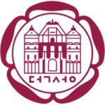 Duk Sung Women's University