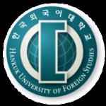 Hankuk University of Foreign Languages