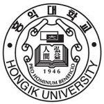 Hong Ik University