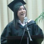 Natalie Cheng