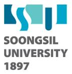 Soong Sil University