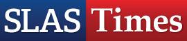 SLAS-Times-btn