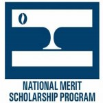 National Merit Scholarship Prog
