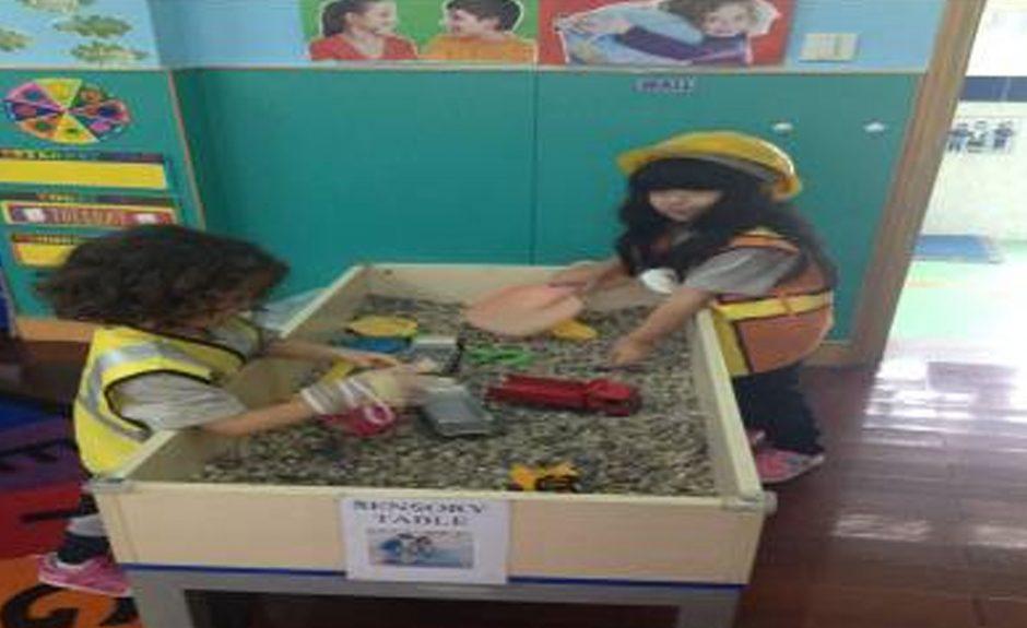 PreschoolA2