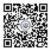 SLAS QR code