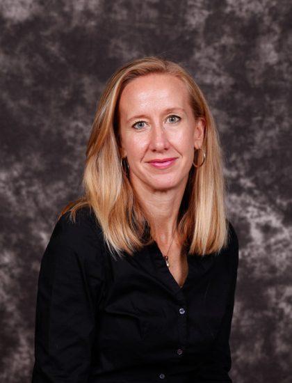 Debbie Wootan