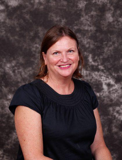 Lisanne McTernan