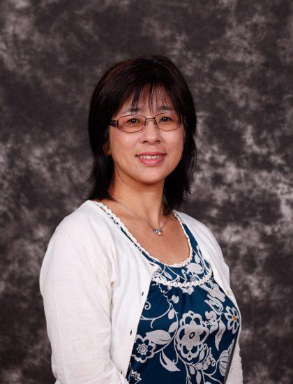 Yuka Sano